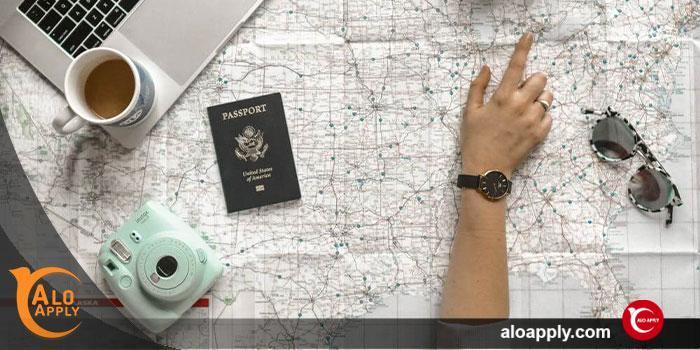 با پاسپورت ترکیه به کجاها می توان سفر کرد؟