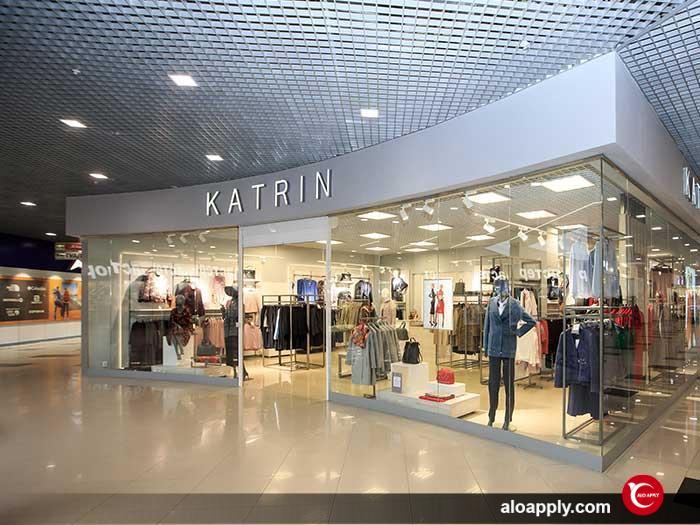 در خرید مغازه در استانبول به چه چیزهایی باید دقت کرد؟