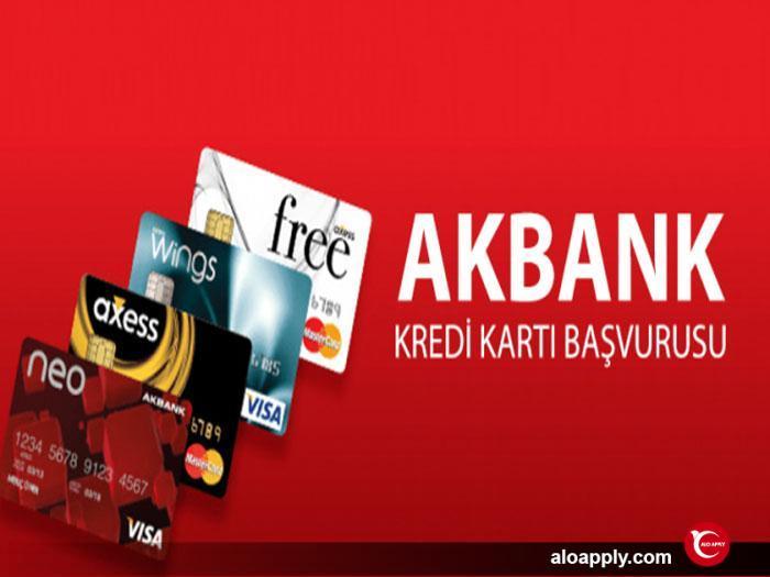 شعب آک بانک ترکیه