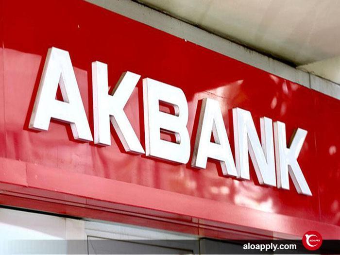موسسات وابسته به آک بانک ترکیه