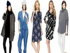 خرید لباس مجلسی زنانه در ترکیه