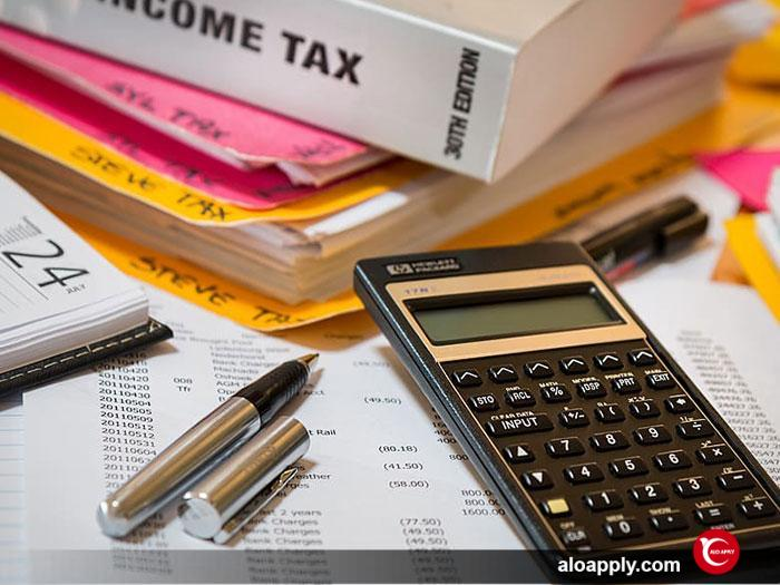 تنظیمات مالیاتی ویژه برای سرمایه گذاران