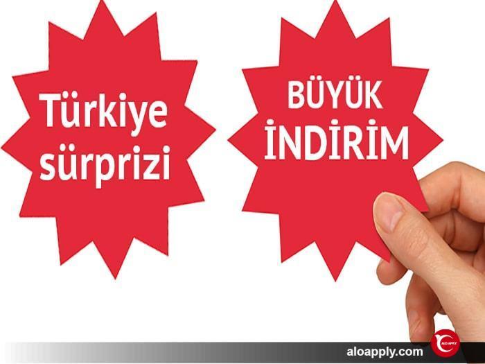حراجی های ترکیه