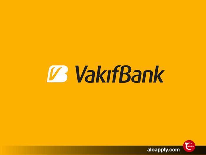 آشنایی با واکیف بانک ترکیه