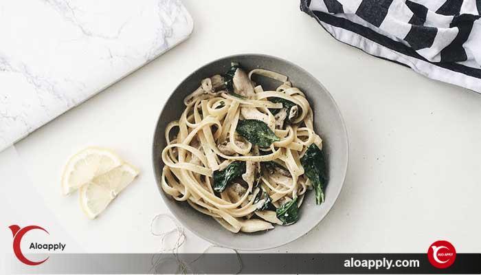 آشپزی بوراک اوستا برای سلبریتی ها