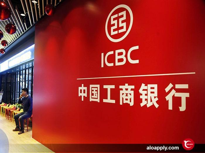 سرمایه گذاری در ترکیه و بانک ICBC