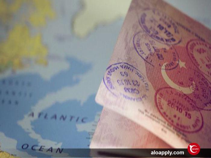 اطلاعات ضروری برای تمدید اقامت ترکیه