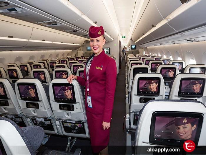پرواز تهران به استانبول با بلیط 67 میلیون تومانی