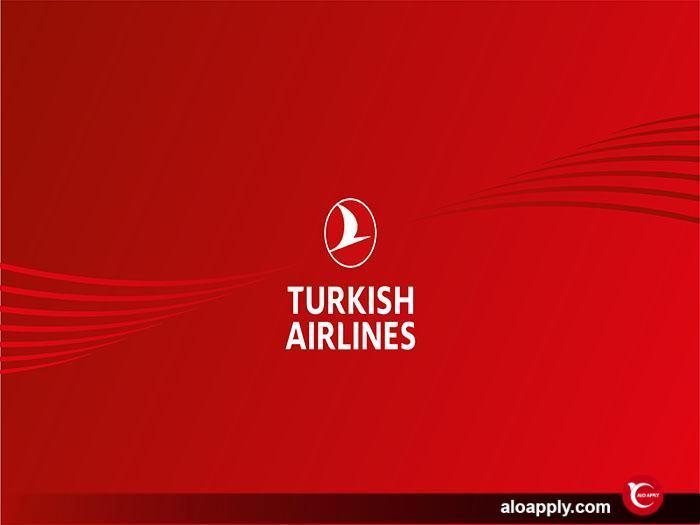 ترکیش ایرلاین (Turkish Airlines)