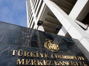 افزایش سود بانکی سپرده ها در بانک های ترکیه