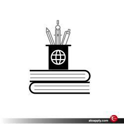 مدارس اینتر نشنال ترکیه