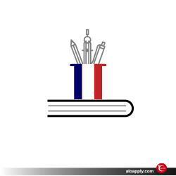 مدارس فرانسوی ترکیه