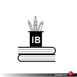 مدراس IB ترکیه