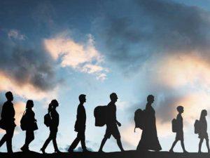 بهترین مقصد برای مهاجران ایرانی