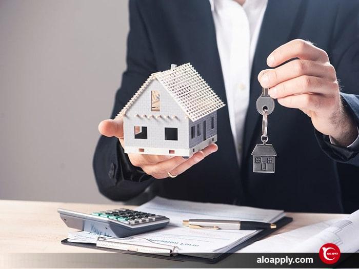 چگونگی اخذ اقامت ترکیه با خرید خانه