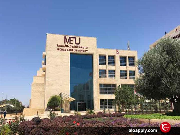 دانشکده ها، انیستیتوها و مدرسه های دانشگاه فنی خاورمیانه