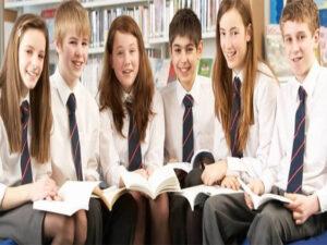 شرایط تحصیل افراد زیر 18 سال در خارج از کشور