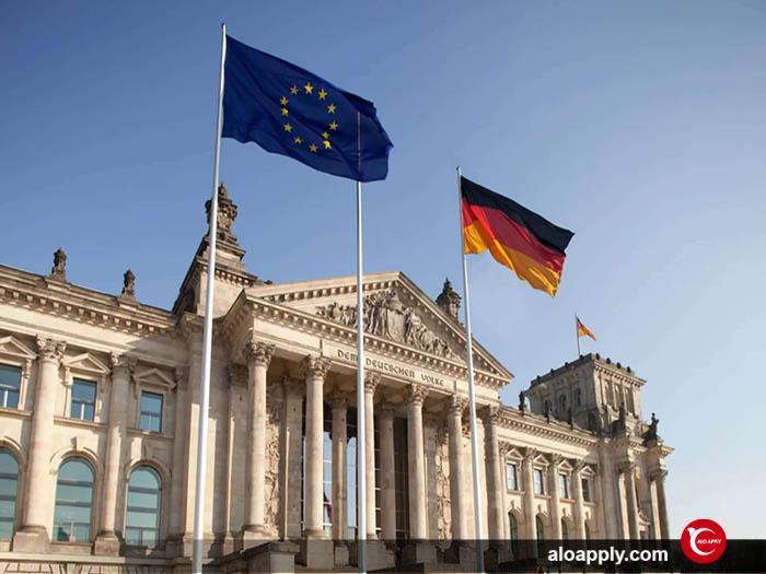 معرفی برترین دانشگاه های آلمان برای تحصیل