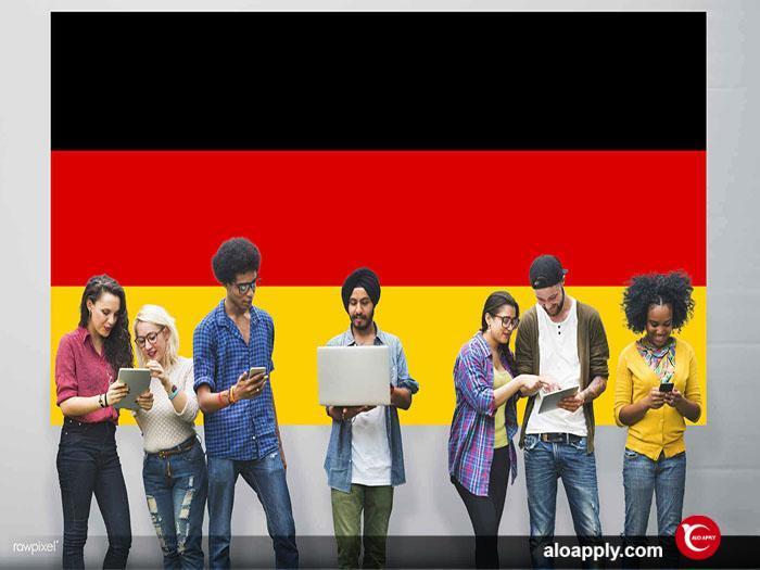 تحصیل در آلمان ؛ هزینه ها و شرایط اخذ پذیرش تحصیلی