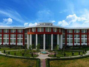 دانشگاه آتیلیم