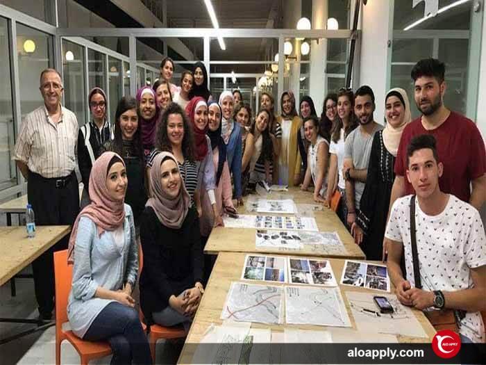 هویت سازمانی دانشگاه فنی استانبول