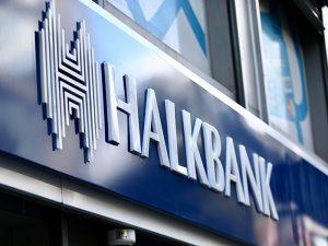 بیشترین شکایات از بانک ها در دوران کرونا در ترکیه