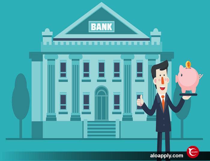 افتتاح حساب بانکی بین المللی در ترکیه
