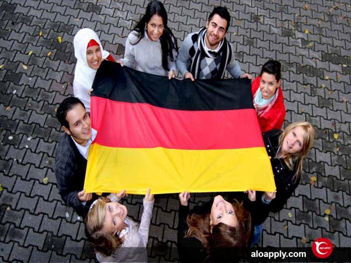مدارک لازم برای تحصیل در دانشگاه های آلمان