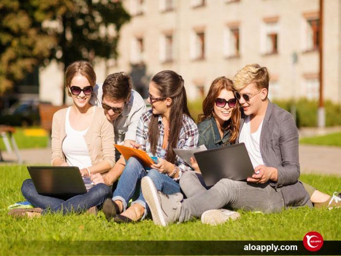شرایط تحصیل در دانشگاه های آلمان