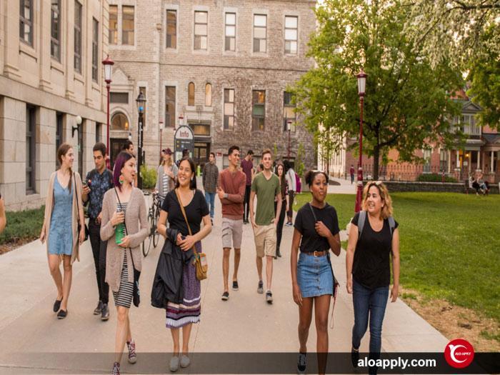 کیفیت دانشگاه اتاوا