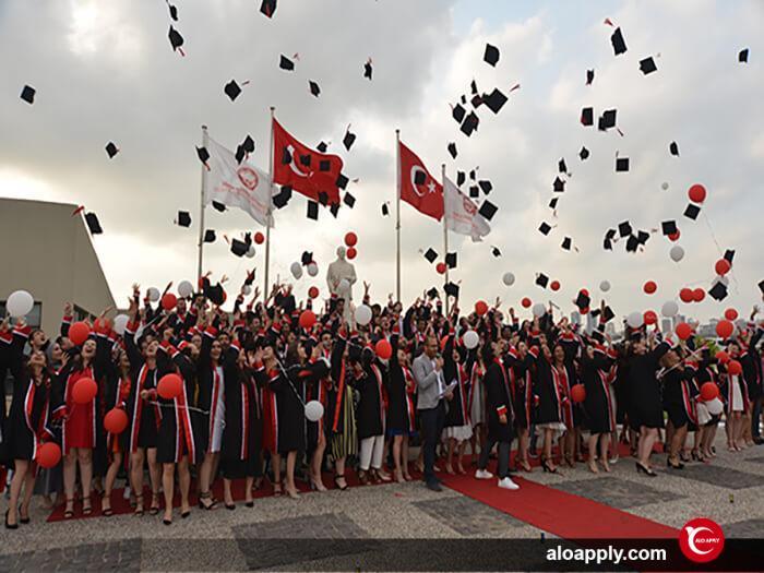 جمعیت دانشجویی دانشگاه آلپ ارسلان