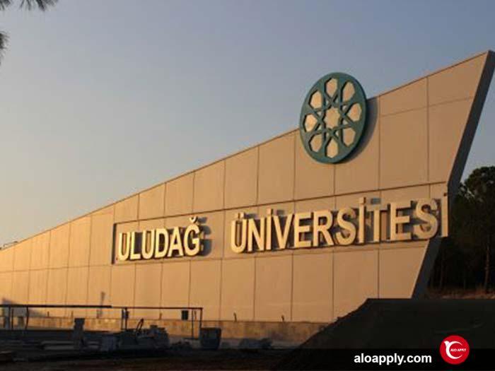دانشگاه اولوداغ بورسا (Bursa Uludağ Üniversitesi) ؛ جزو برترین دانشگاه های دولتی ترکیه