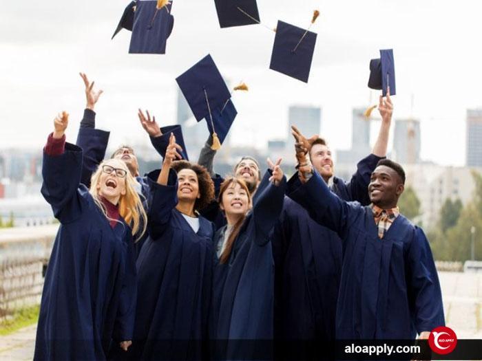 مراحل اخذ ویزای دانشجویی ترکیه