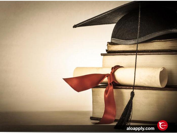 انواع موسسات آموزش عالی و واحدهای آکادمیک