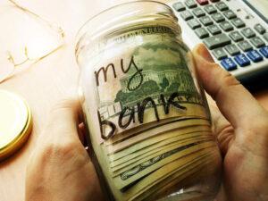 بهترین بانک های ترکیه برای ایرانیان