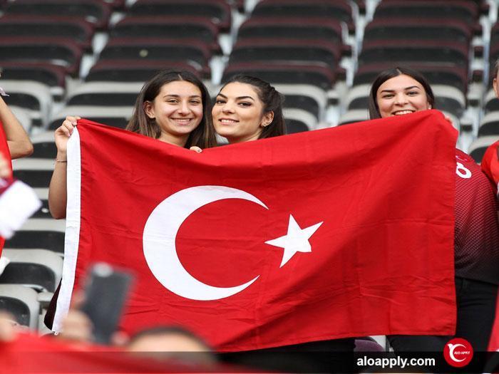 رویدادهای ورزشی دانشگاه استانبول