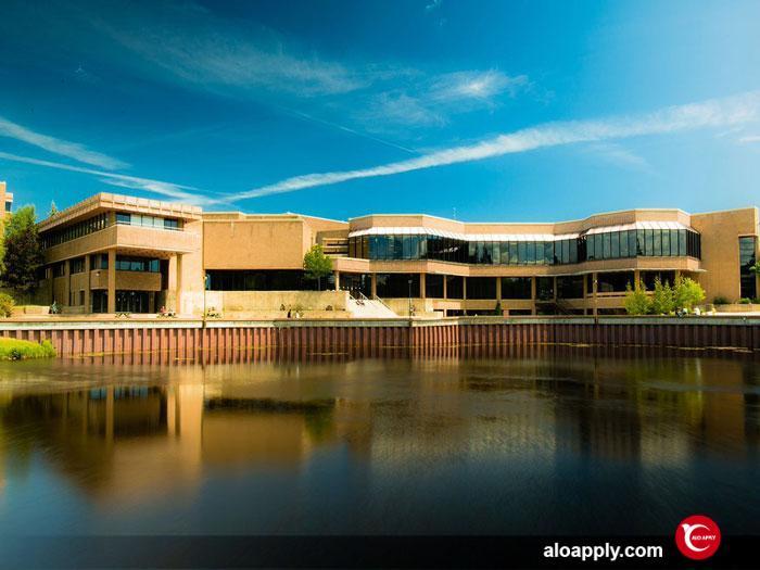 دانشگاه لیکهید