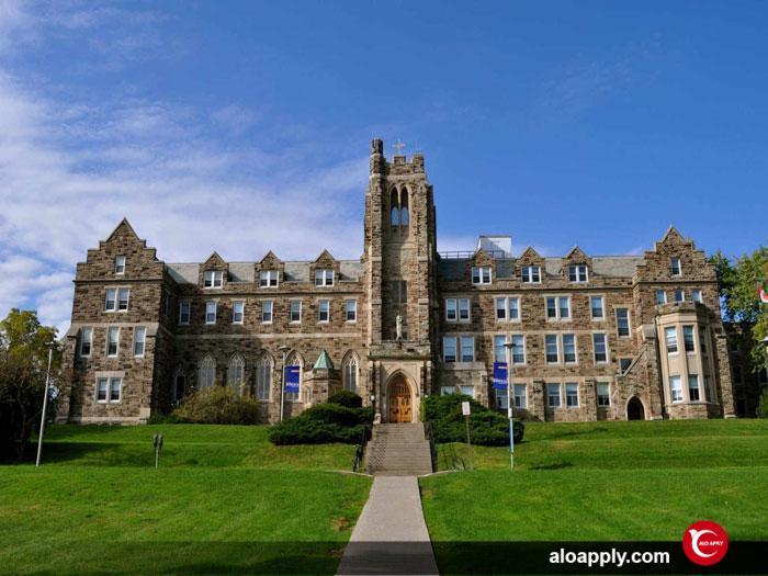 برجسته ترین دانشگاه های تحقیقاتی کاناد