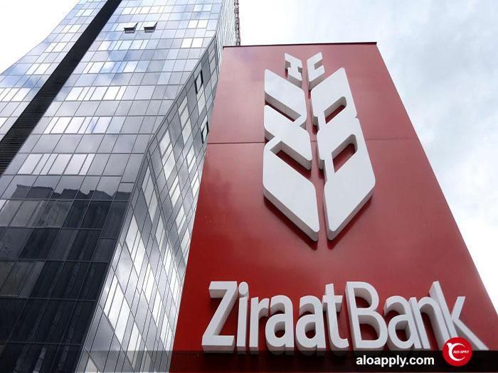 نرخ سود بانکی در زراعت بانک ترکیه