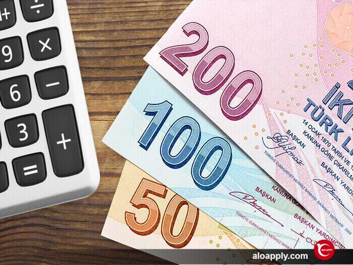 نحوه ی دریافت سود زراعت بانک ترکیه