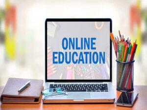 10 دانشگاه برتر کانادا در زمینه آموزش آنلاین