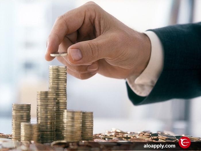مزایای افتتاح حساب بانکی بین المللی در کشور ترکیه