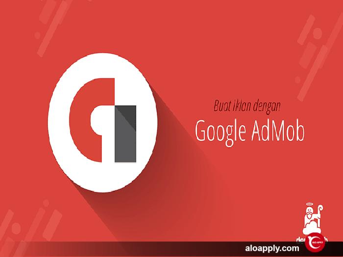 افتتاح حساب بین المللی برای نقد کردن درآمد خود از سرویس google admob