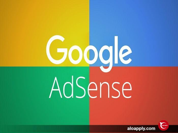 افتتاح حساب بین المللی برای دریافت درآمد بدست آمده از سرویس گوگل ادسنس (google adsense)