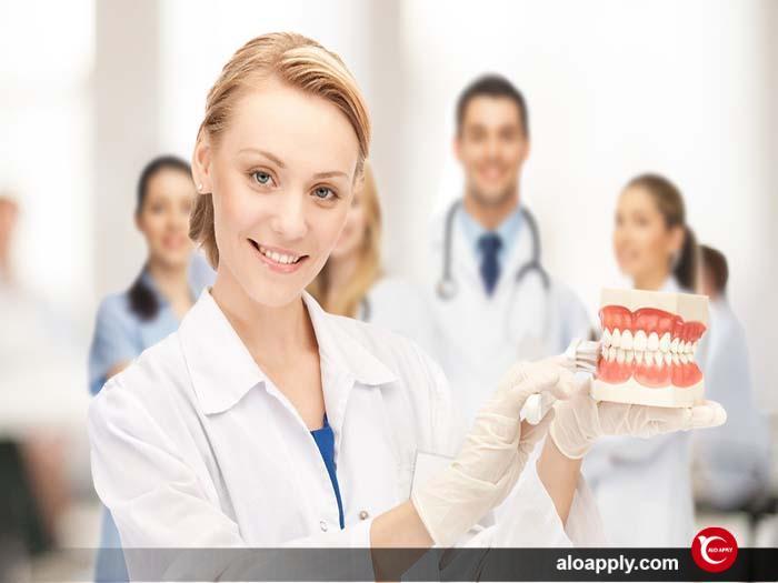 بهترین دانشگاه های دندانپزشکی ترکیه