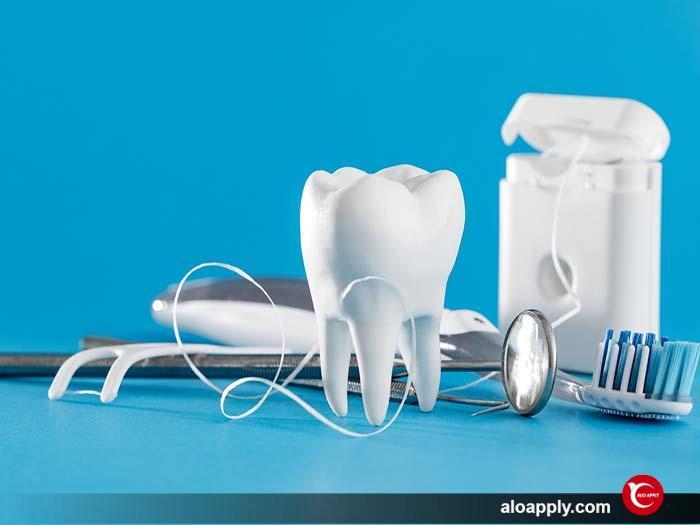 دانشگاه های دندانپزشکی ترکیه