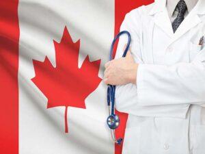 برترین دانشگاه های پزشکی کانادا