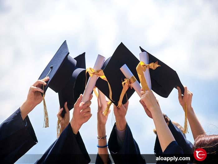 پذیرش دانشگاه های علوم پزشکی