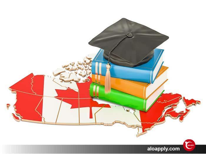 رنکینگ جهانی دانشگاه های کانادا