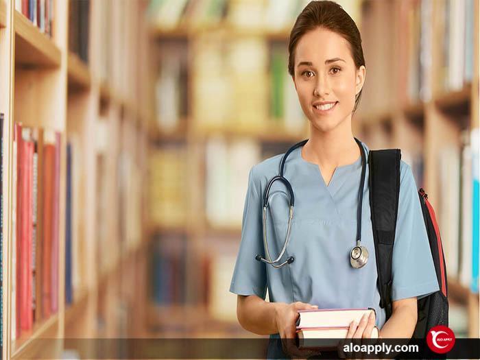 منابع آزمون ورودی پزشکی